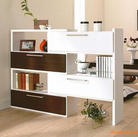 shelving-unit1235yz (450x448, 26Kb)