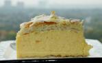 Превью corn cake (700x431, 332Kb)