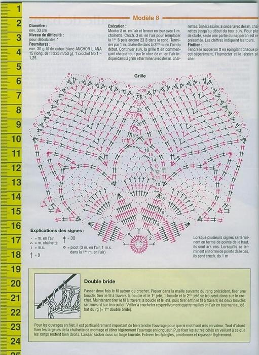 diana-n-111 modle-17explicatio (511x700, 310Kb)