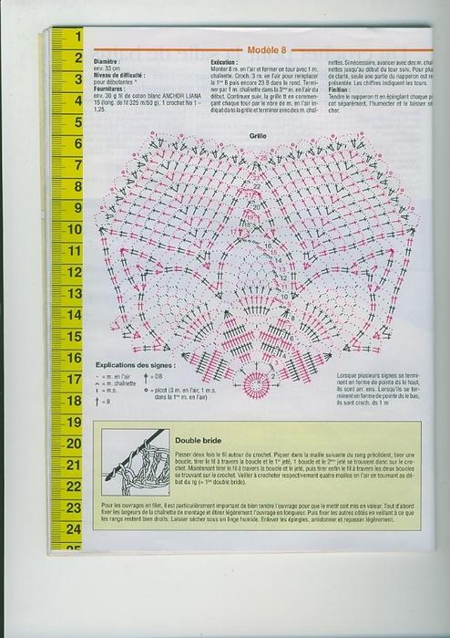 diana-n-111-modle-17explicatio (494x700, 254Kb)