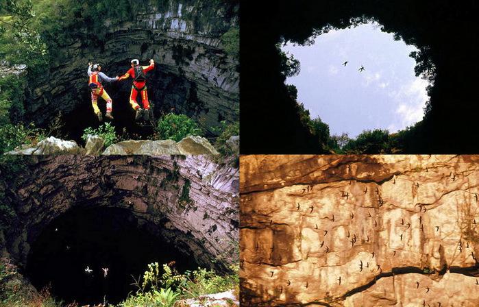 3937404_cave1000 (700x448, 149Kb)