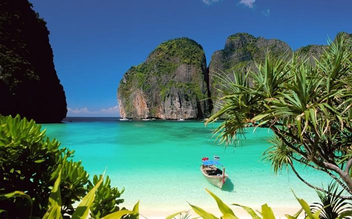 Koh-Tao-beach-Thailand-700x437 (700x437, 101Kb)