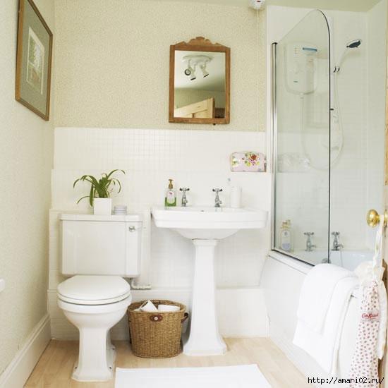 bathroom11 (550x550, 100Kb)