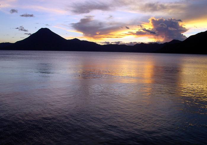 озеро2 (700x489, 194Kb)