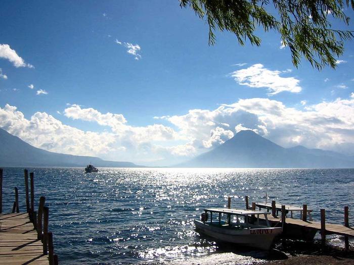 озеро10 (700x525, 175Kb)
