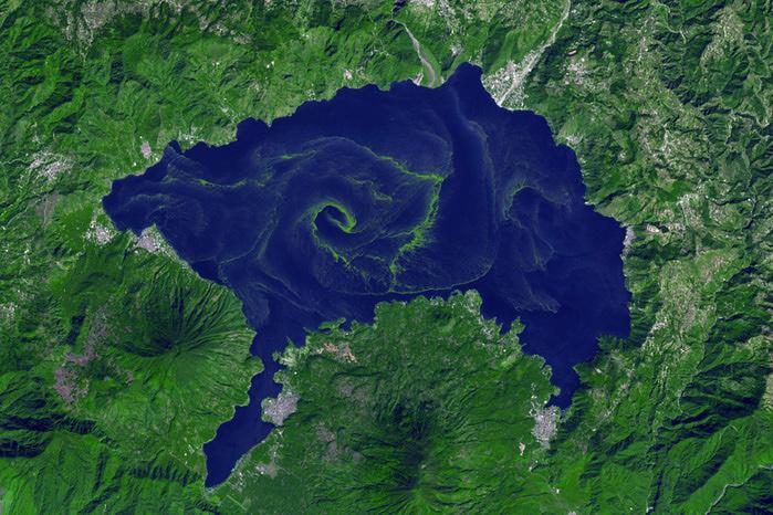 озеро12 (700x466, 228Kb)