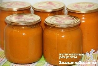 kabachkovaya-ikra-express_09 (315x213, 52Kb)