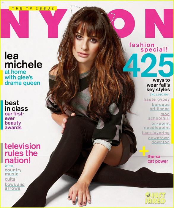 lea-michele-covers-nylon-magazine-september-2012-01 (586x700, 122Kb)