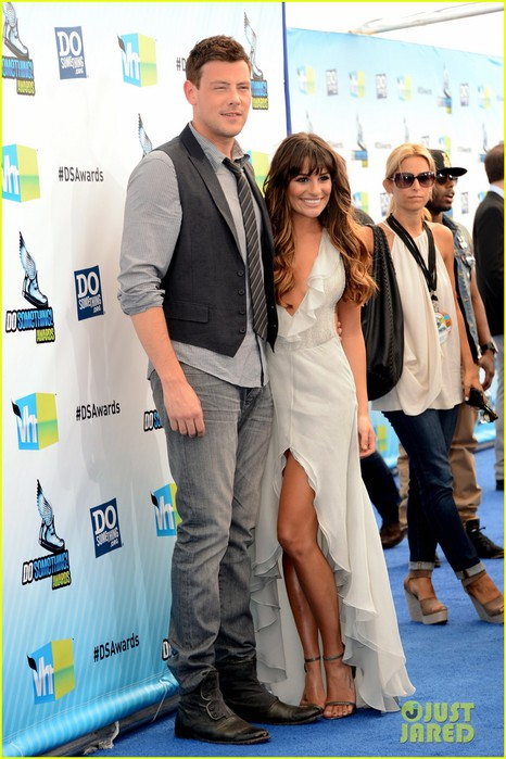 lea-michele-cory-monteith-2012-do-something-awards--02 (466x700, 97Kb)
