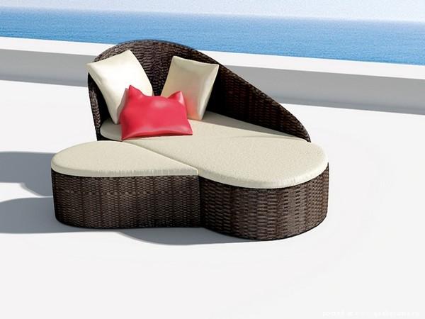 красивая мягкая мебель из ротанга фото 5 (600x450, 103Kb)