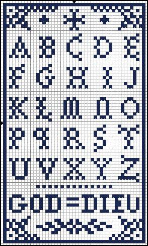 Sajou 001 01 (294x486, 71Kb)