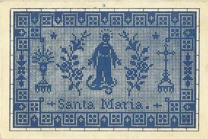 Sajou 104 -0004 (700x468, 309Kb)