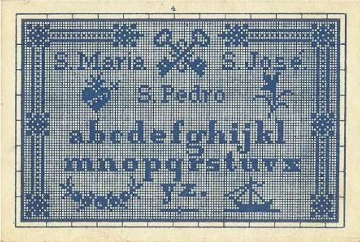 Sajou 104 -0005 (700x471, 310Kb)