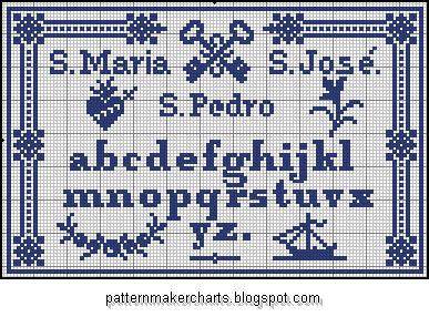 Sajou 104 pg-05 (387x286, 53Kb)