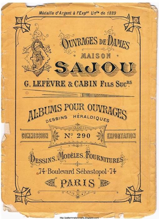 Sajou 290-0 (509x700, 333Kb)
