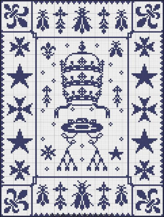 Sajou 290 - 4 (529x700, 355Kb)