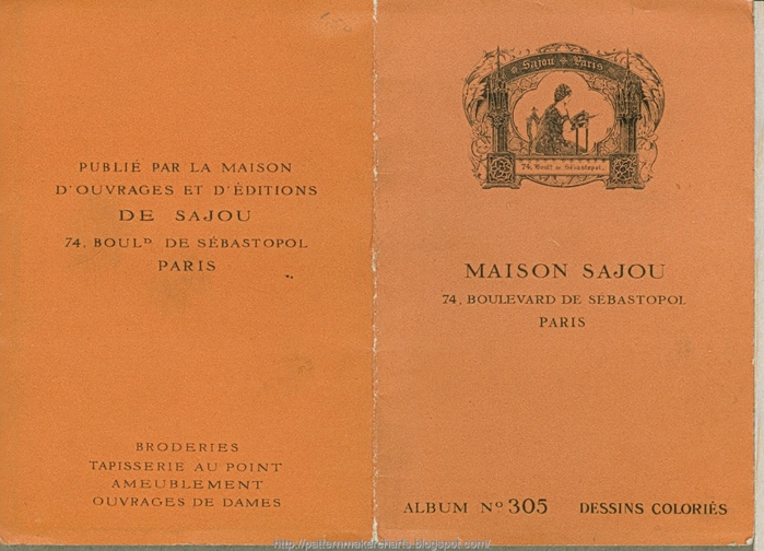 Sajou No 305 -0001 (700x504, 263Kb)