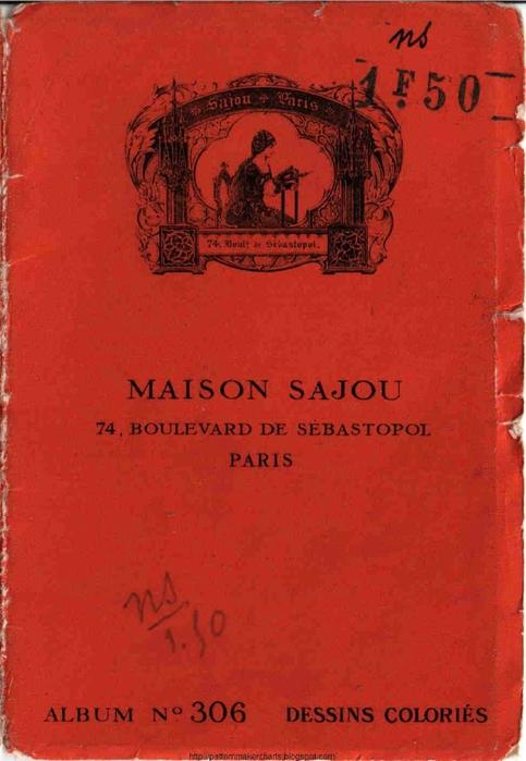 Sajou 306 0 (483x700, 221Kb)