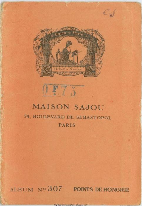 Sajou 307 - 0 (483x700, 246Kb)