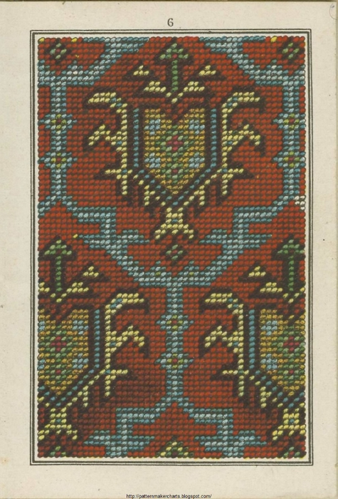 Sajou No 309 - 6 (475x700, 289Kb)