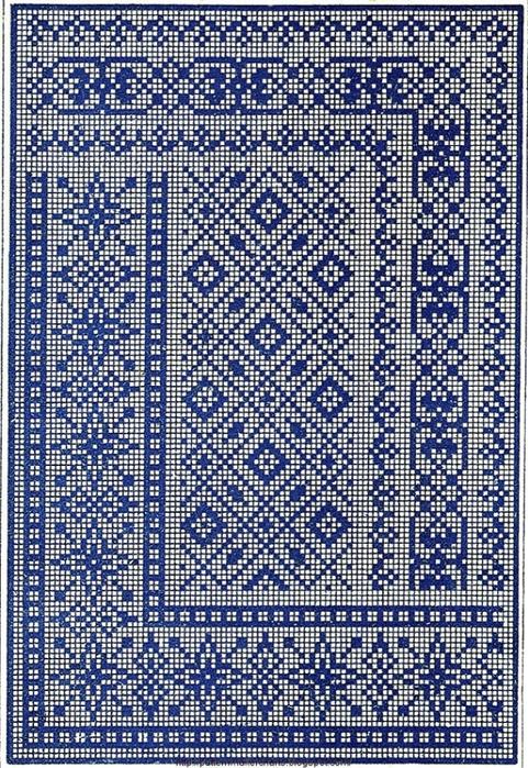 Sajou 657- 1 (481x700, 419Kb)