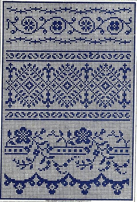Sajou 657- 4 (476x700, 402Kb)