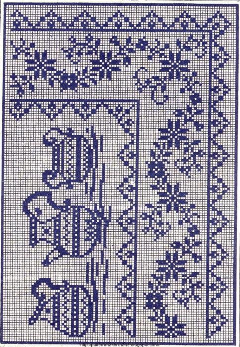 Sajou 657- 5 (484x700, 388Kb)