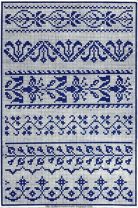 Sajou 657- 6 (464x700, 388Kb)
