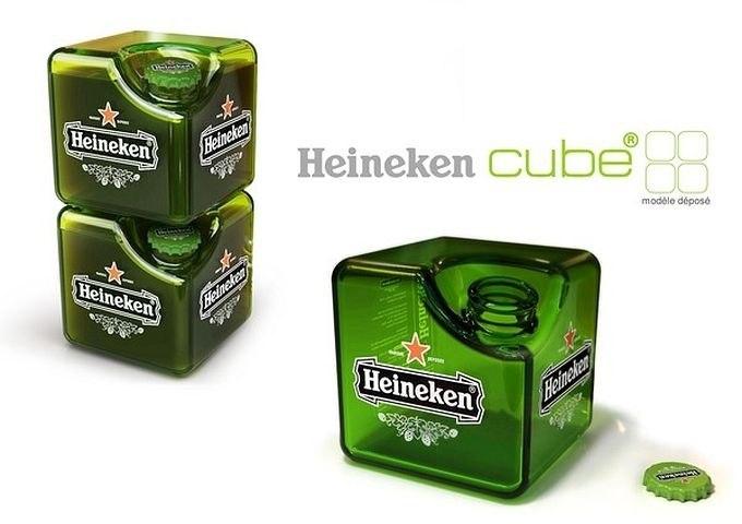 оригинальный дизайн пивной бутылки фото 2 (680x480, 47Kb)