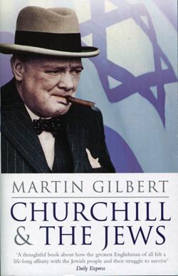 134342083212_cover_Churchill_Jews (250x387, 90Kb)