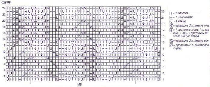 uzor-medvegii-lapki2 (700x289, 109Kb)