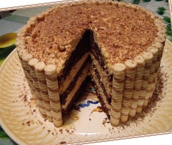 Tort_Starinnaj_krepost (556x469, 105Kb)