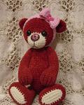 Превью Artist-Teddy-Bear-Crochet (341x425, 49Kb)