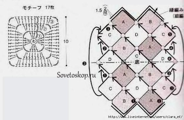 5 (626x409, 150Kb)