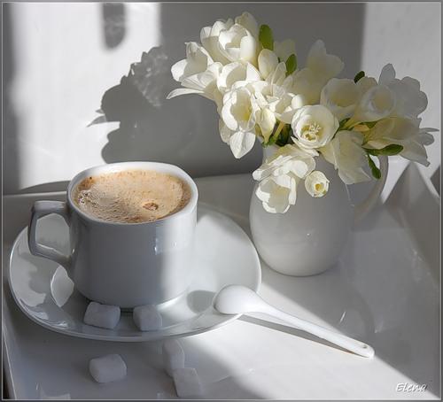 кофе (500x454, 42Kb)