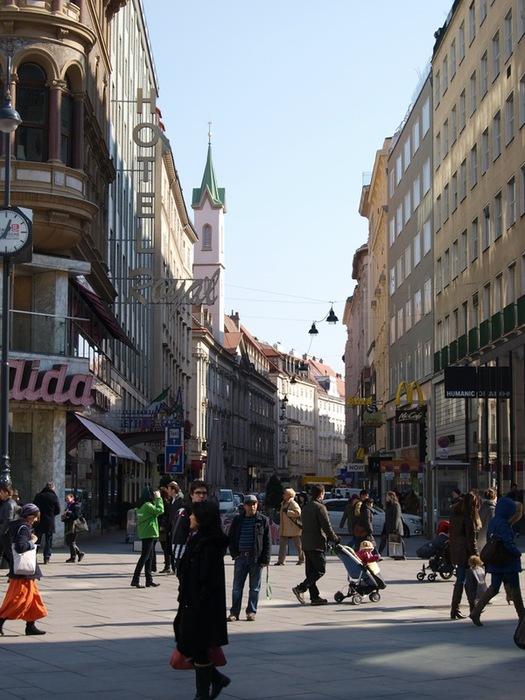 http://img0.liveinternet.ru/images/attach/c/6/90/713/90713008_17.jpg