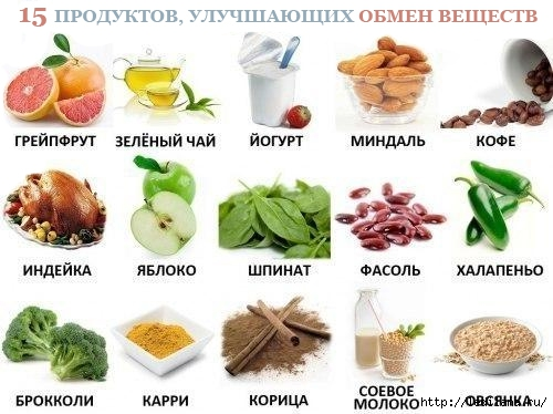 продукты (500x374, 121Kb)