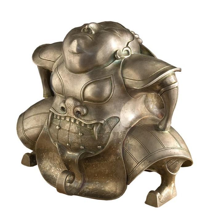 79267951_Lituye_skulpturuy_ot_Dashi_Namdakova_15 (653x700, 90Kb)