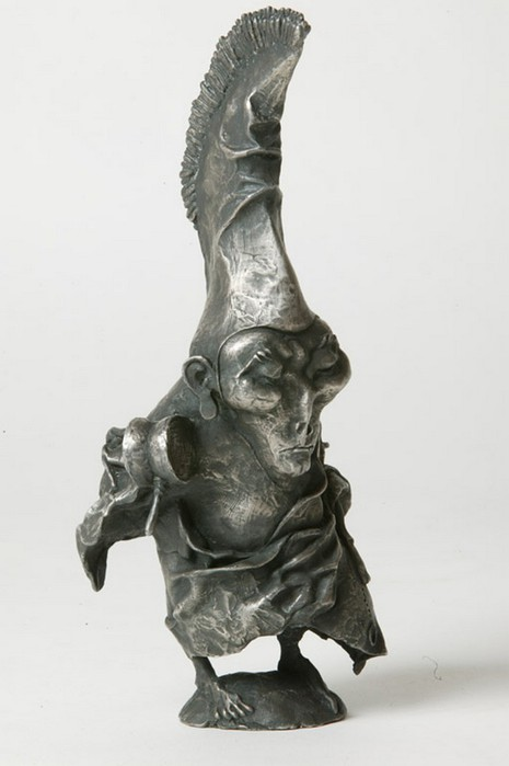 79267980_Lituye_skulpturuy_ot_Dashi_Namdakova_41 (465x699, 44Kb)