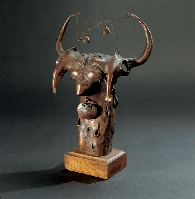 79267985_Lituye_skulpturuy_ot_Dashi_Namdakova_46 (684x700, 75Kb)