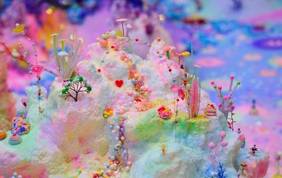 сахарный рай10 (570x360, 146Kb)