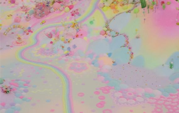 сахарный рай13 (570x361, 106Kb)