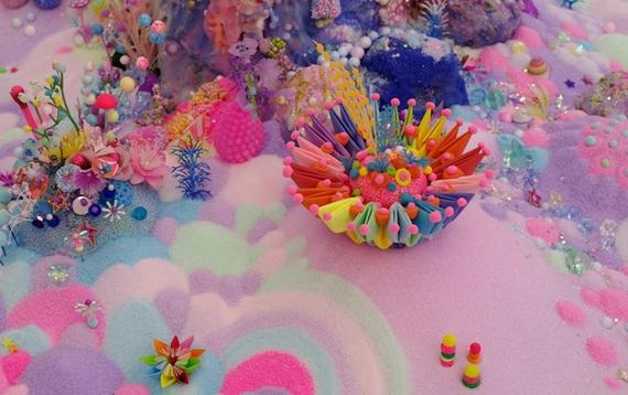 сахарный рай15 (570x358, 156Kb)