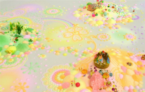 сахарный рай17 (570x363, 132Kb)