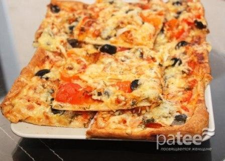 пицца (448x321, 28Kb)