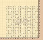 Превью 44=1 (375x351, 91Kb)