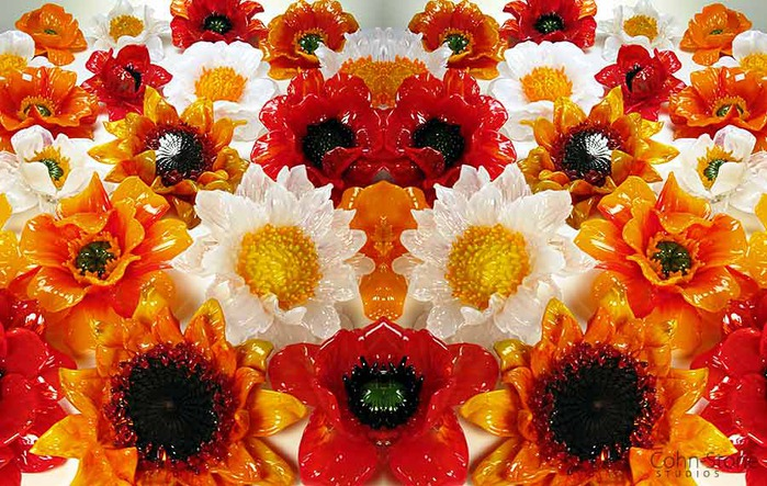 hand-blown-glass-flowers (700x443, 154Kb)