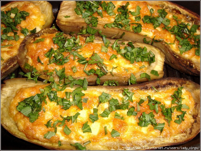 Баклажаны запеченные с сыром/4842763_Gotovoe_bludo (700x526, 390Kb)