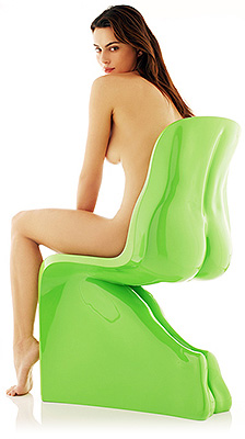 1214885458_1213168312_himher_2008_chair_design (224x400, 30Kb)