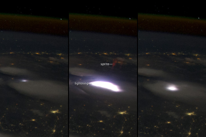 ISS031-E-10712 (700x466, 59Kb)